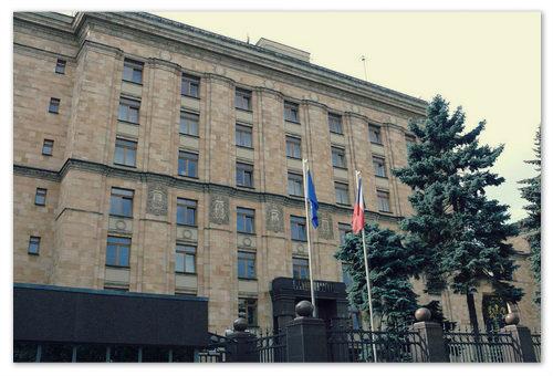 Получаете чешскую визу? Адрес, телефон и официальный сайт посольства Чехии в Москве
