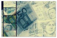 Сколько денег брать с собой в Прагу?