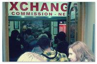 Обменники в Праге и три золотых правила обмена валюты
