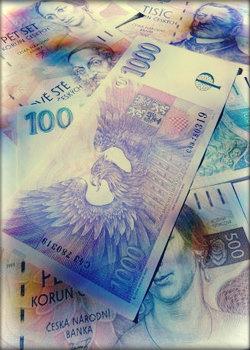 Сколько денег брать с собой в Прагу на неделю?