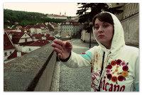 Как оформить визу для самостоятельной поездки в Чехию?
