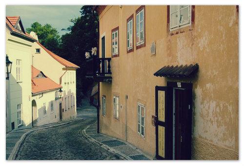 Купить квартиру в Праге: что нужно знать об этом?