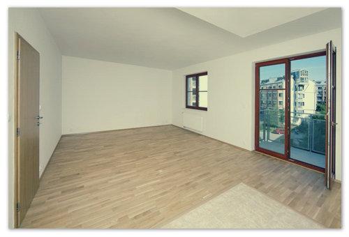 Купить квартиру в Праге для сдачи в аренду — неплохой вариант для инвестиций.