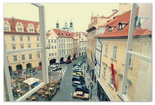 Отзывы о покупке жилья в Чехии.