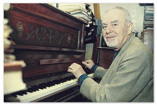 Композитор Jaroslav Celba — автор музыки к мультфильму.