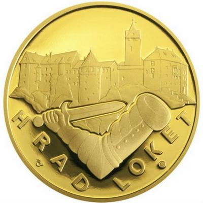 Для тех, кому схема ничего не прояснила, есть памятная монета — локоть, и всё тут!