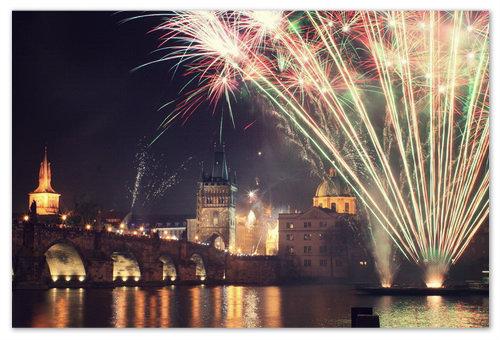 Выбирайте тур на Новый 2020 год в Прагу с умом, читайте отзывы.
