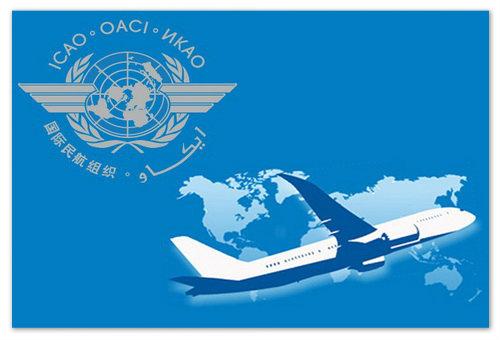 Нормы ICAO по знанию английского для пилотов.