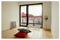 Жилая недвижимость в Чехии: основные типы квартир и домов