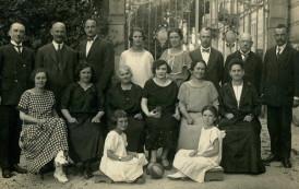 Франтишковы Лазне — тихий отдых и уникальное лечение в чешской провинции