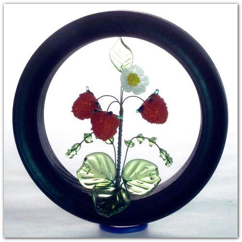 zemlyanika Чешская посуда и Чешское стекло, Богемское стекло оптом, хрусталь с золотом, стекло Рона, Йиглава и Эгерманн, вазы декоративные, свадебные бокалы, стаканы для виски