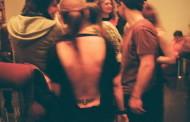 Ночные клубы Праги глазами девочки-тусовщицы