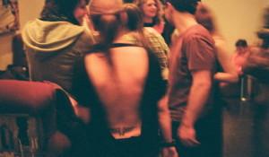 Ночная жизнь Праги — обзор лучших клубов: гламурные, джазовые, нертадиционные