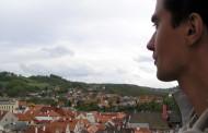 Готовимся к экскурсии — Прага, замок Глубока-над-Влтавой и Чешский Крумлов