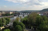 Русскоязычные экскурсии в Праге: где и как купить?