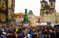 Что интересного будет происходить в Праге весной 2019?
