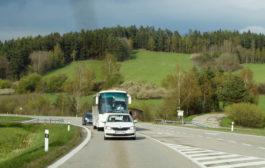 Из Праги в Будапешт: 5 способов добраться быстро и недорого