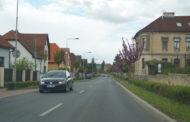 Из Минска в Прагу — как добраться удобно и недорого